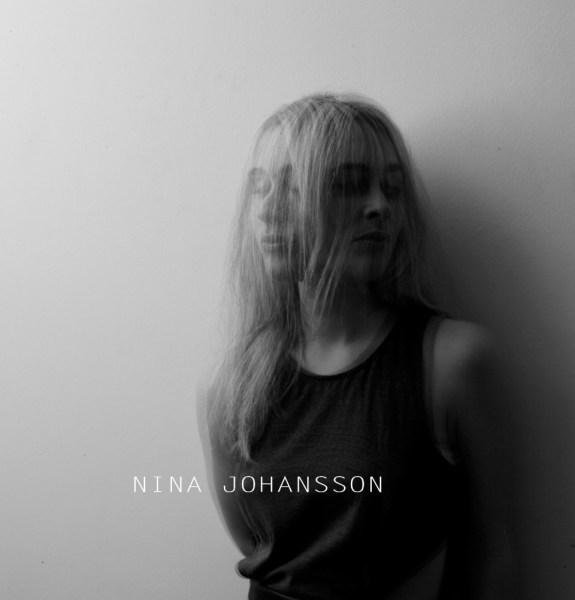Nina Johansson, EP 4 titres