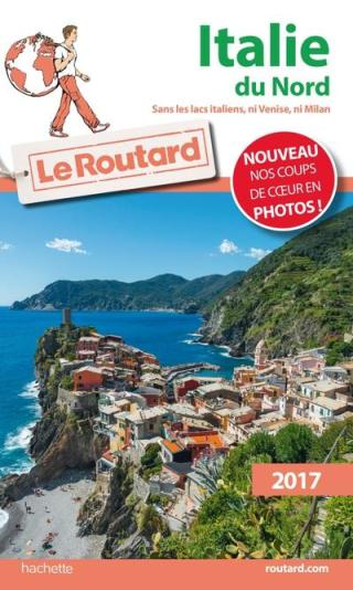 Guide-du-Routard-Italie-du-Nord