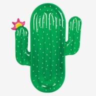 Bouée Cactus, My Little Day, 58,50 euros