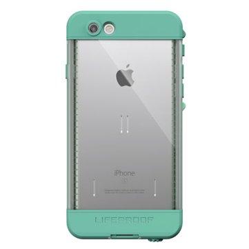 Coque iPhone 6, Lifeproof, 89,99 euros