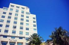 The Tides South Beach