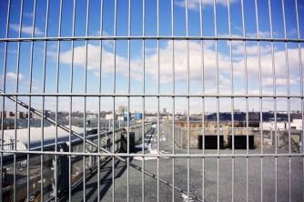 High Line 2017