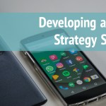 How to Develop a Content Strategy: Step 3