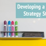 How to Develop a Content Strategy: Step 4
