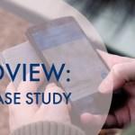 BidView: A Case Study