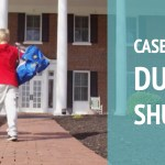 Case Study: CHNK's #DuffleShuffle Campaign