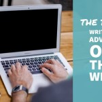 The Best Writing Advice on the Web