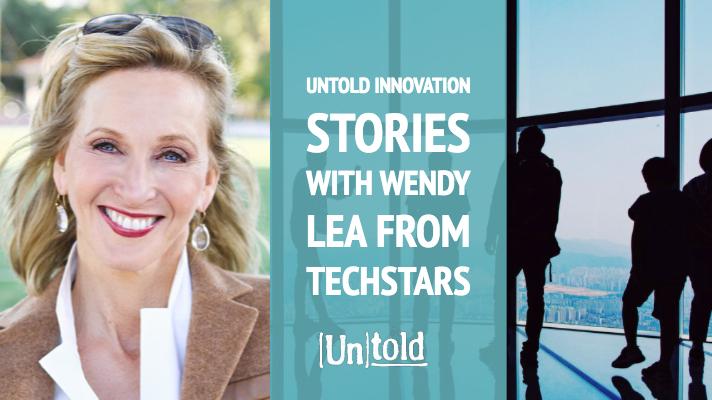 Wendy Lea Blog Image