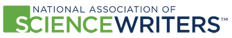 national association of science writers cincinnati