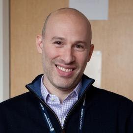 Michael Docktor