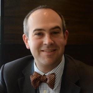 Eric Avner Headshot