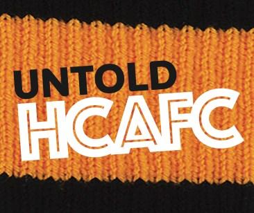 Untold HCAFC