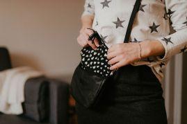 Vide dressing-mode-shopping