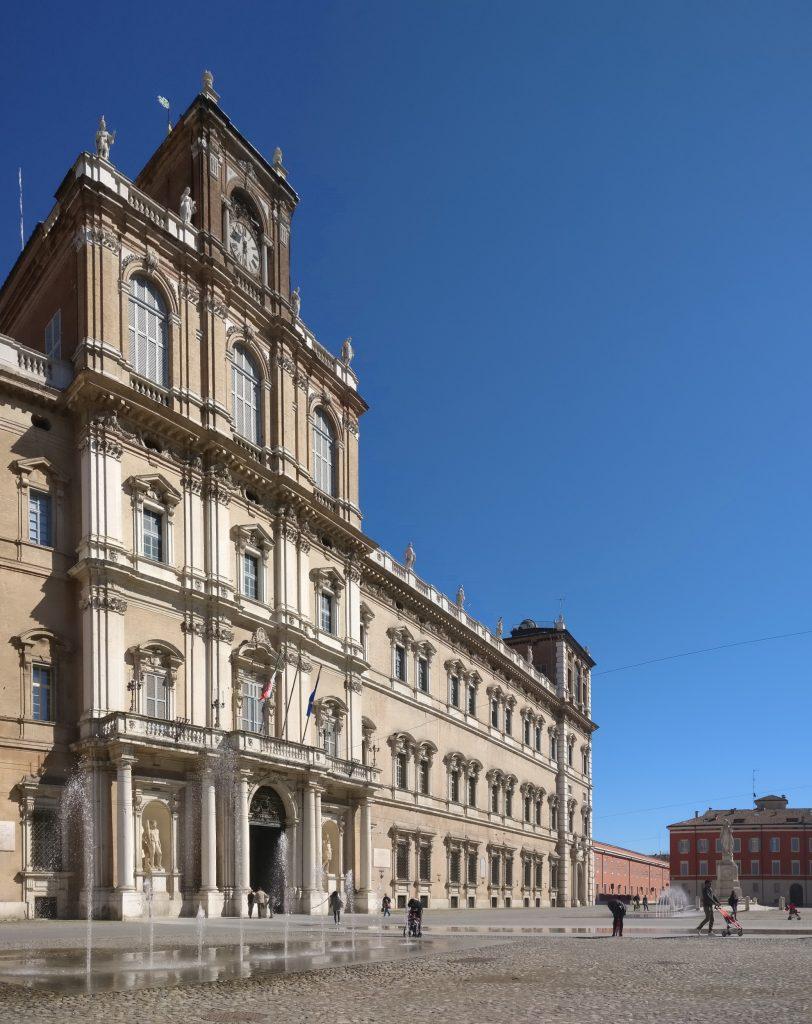 piazza-roma-modena