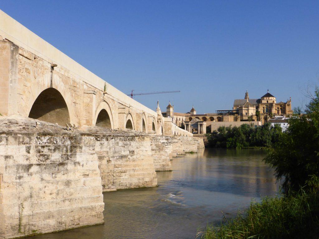 puente-san-rafael-cordova
