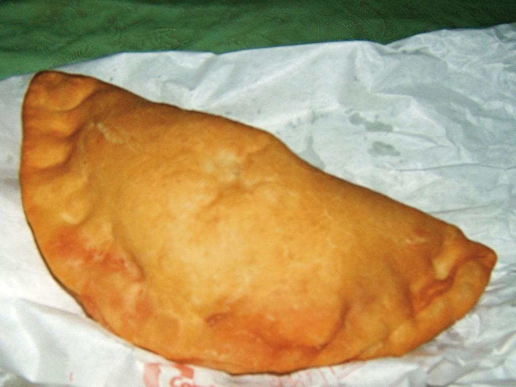 calzone-pugliese-street-food