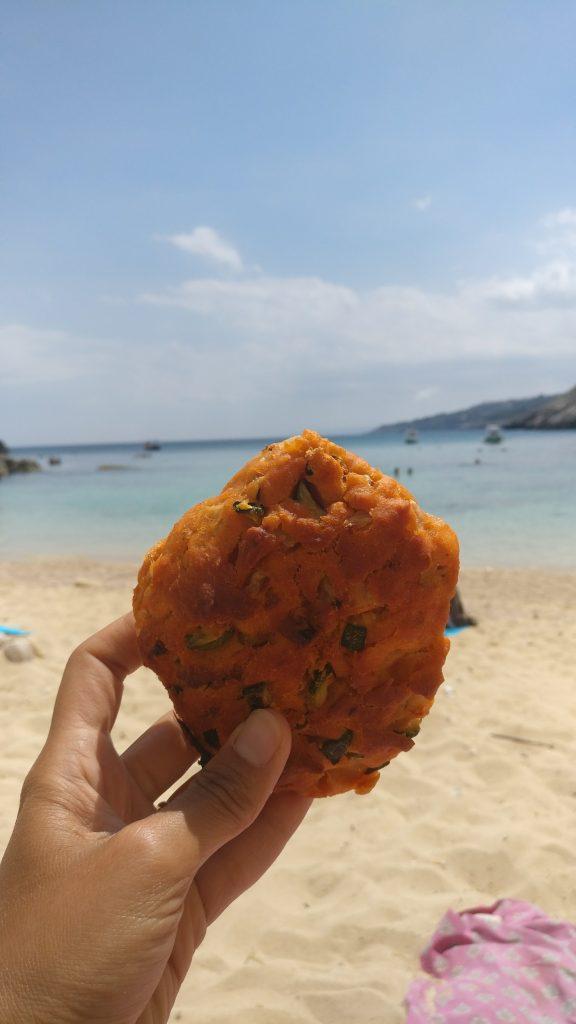 pizzi-salento-street-food