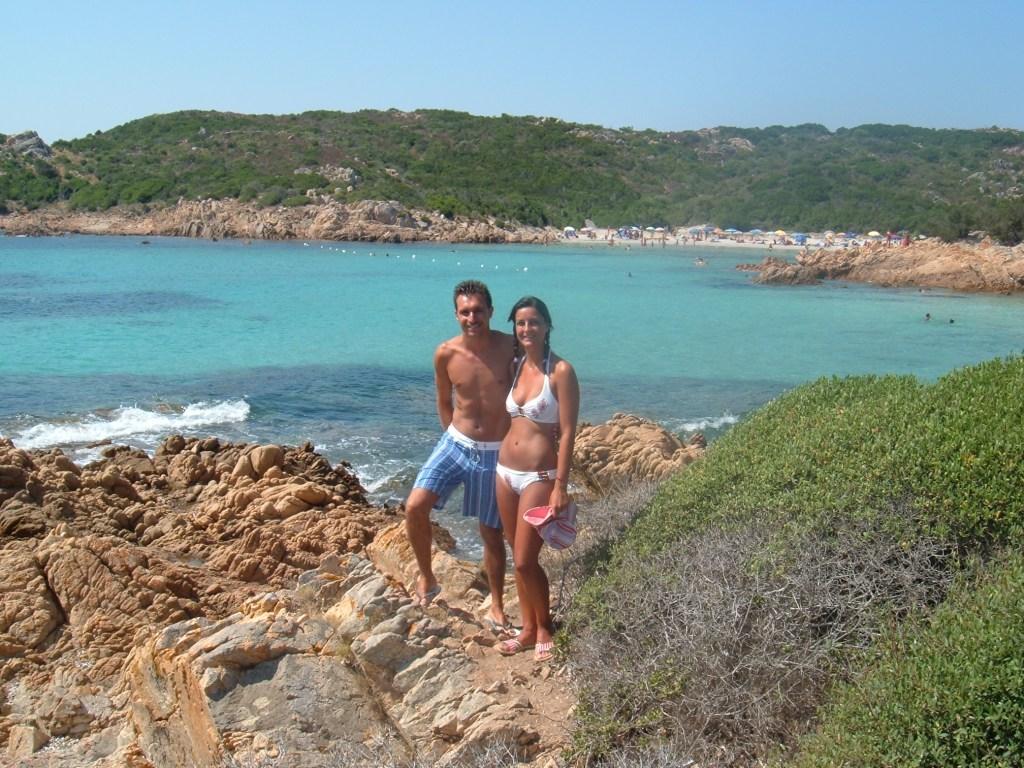 spiaggia-del-principe-costa-smeralda