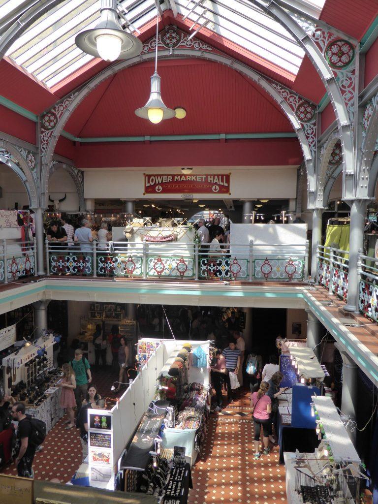 lower-market-hall