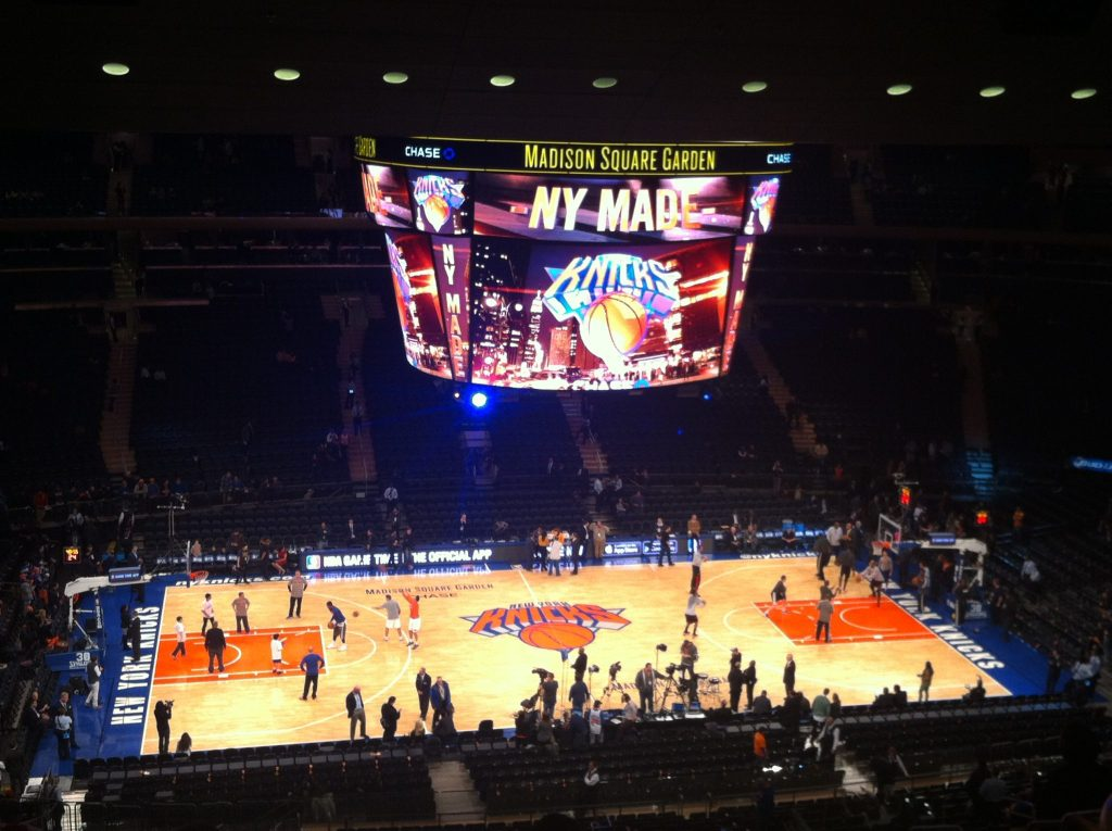 NBA-madison-square-garden-nyc
