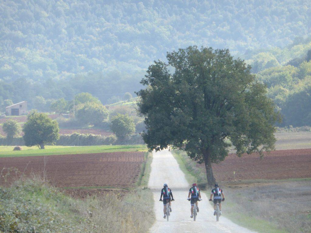 via-francigena-monteriggioni
