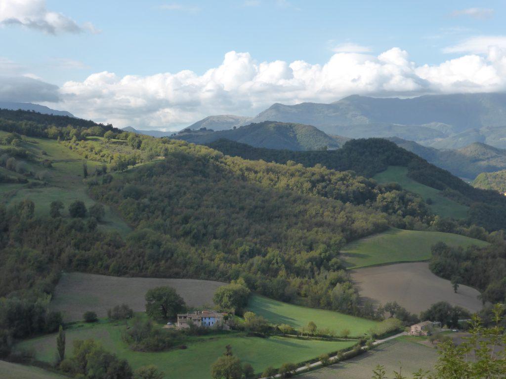 furlo-colline-montefeltro