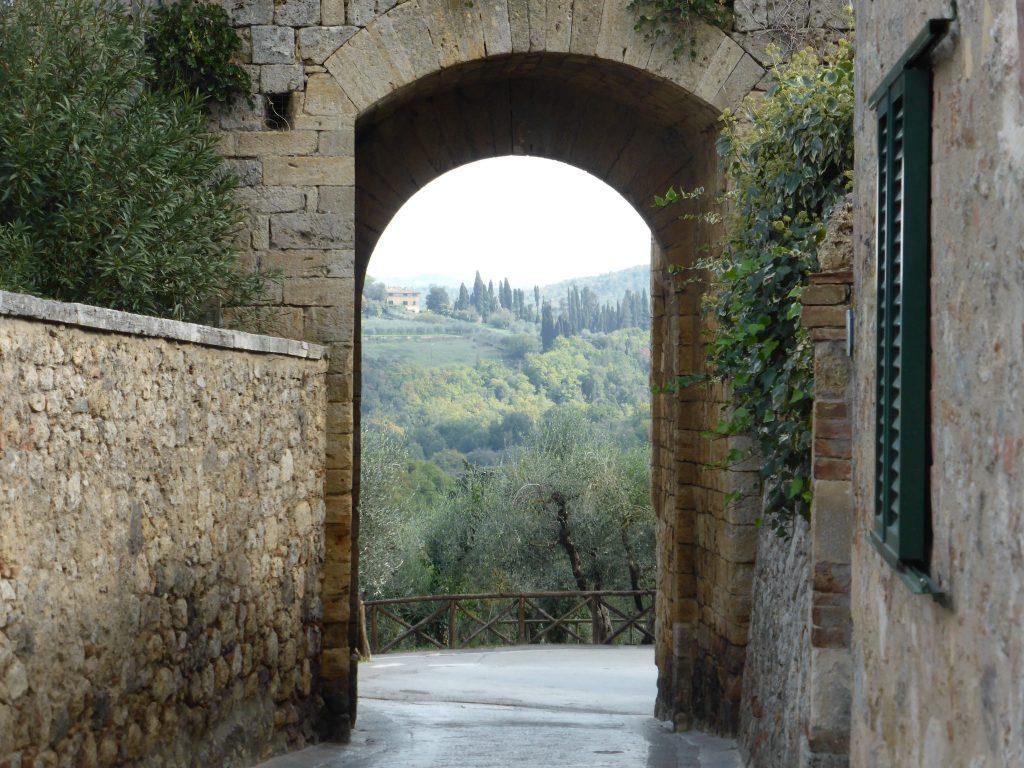 monteriggioni-porta-franca