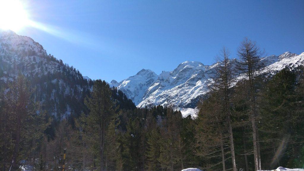 bernina-panorama-alpi-retiche