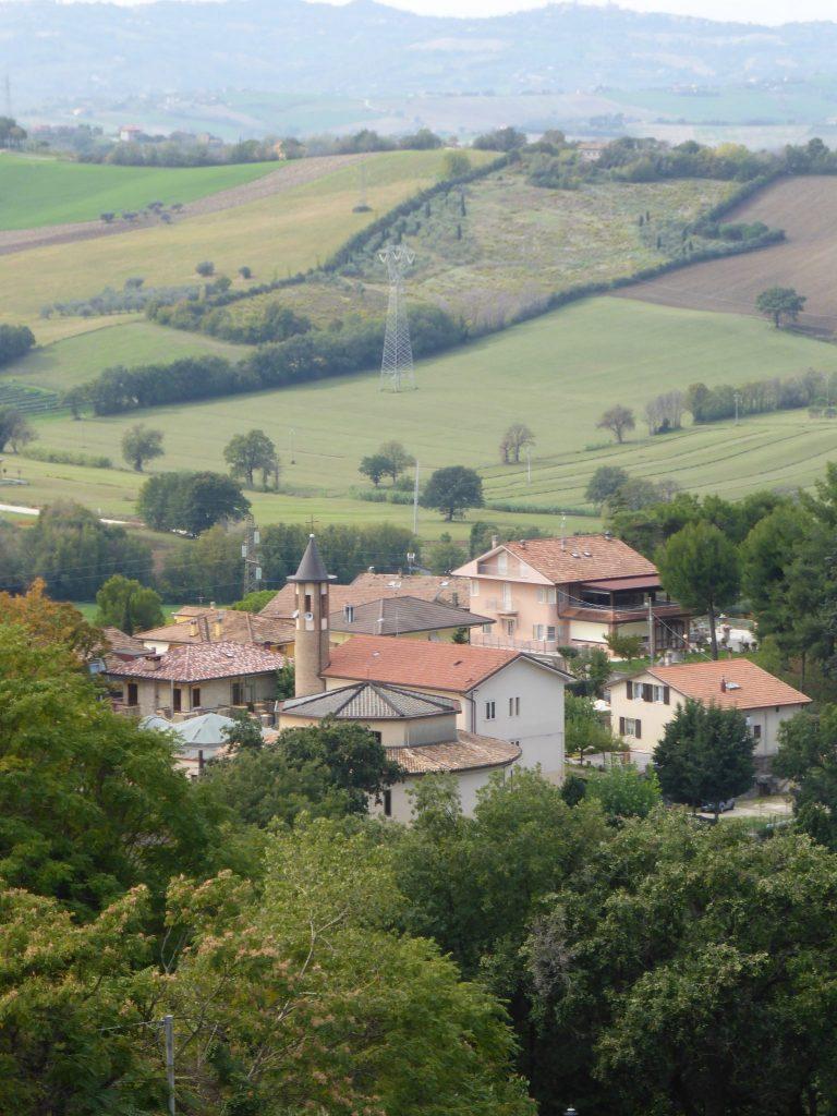 gradara-panorama