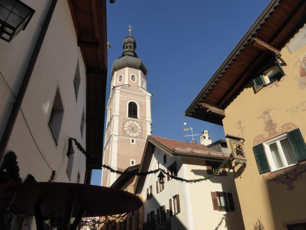 castelrotto-centro-storico
