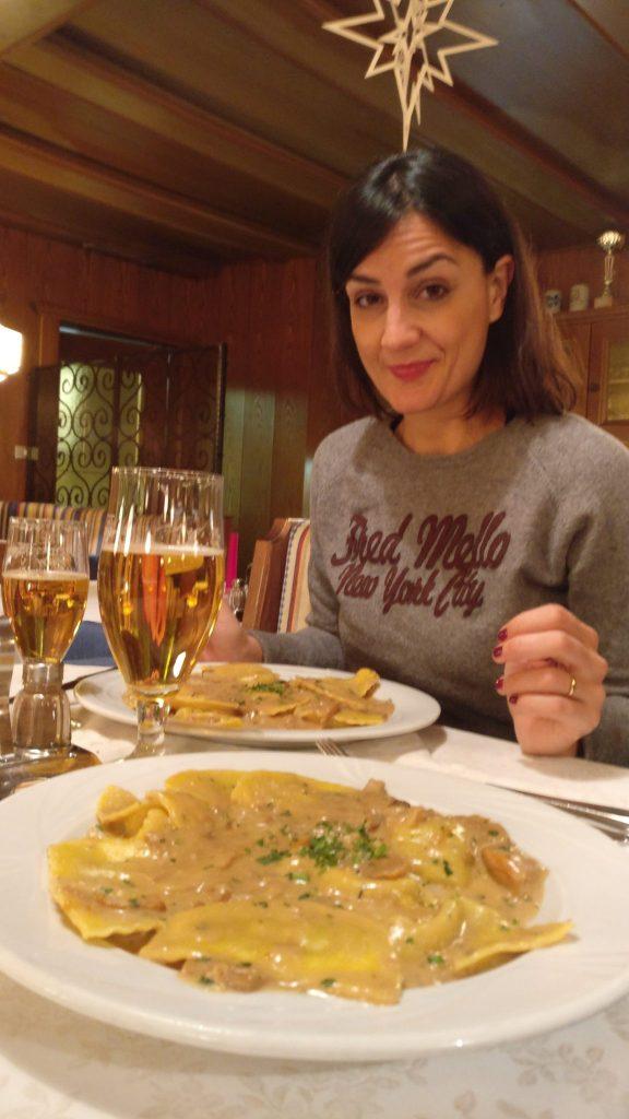 ristorante-san-michele-castelrotto
