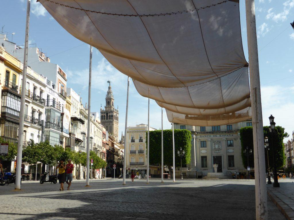 siviglia-plaza-san-francisco