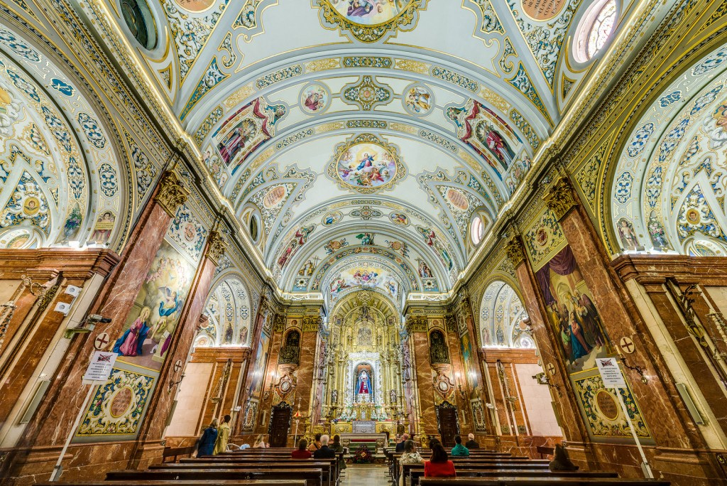 siviglia-basilica-macarena