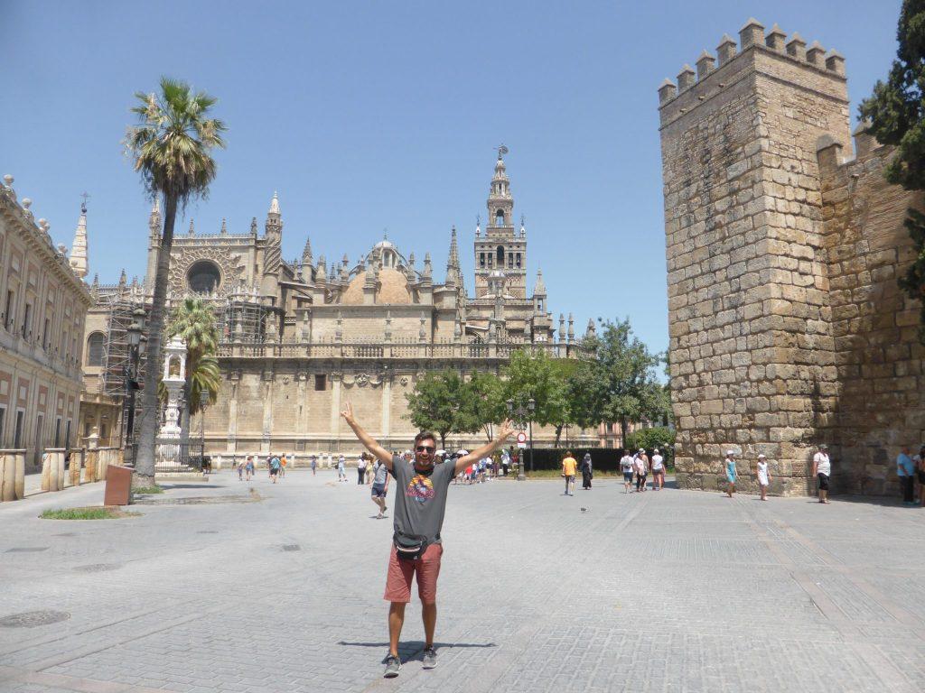 siviglia-cattedrale