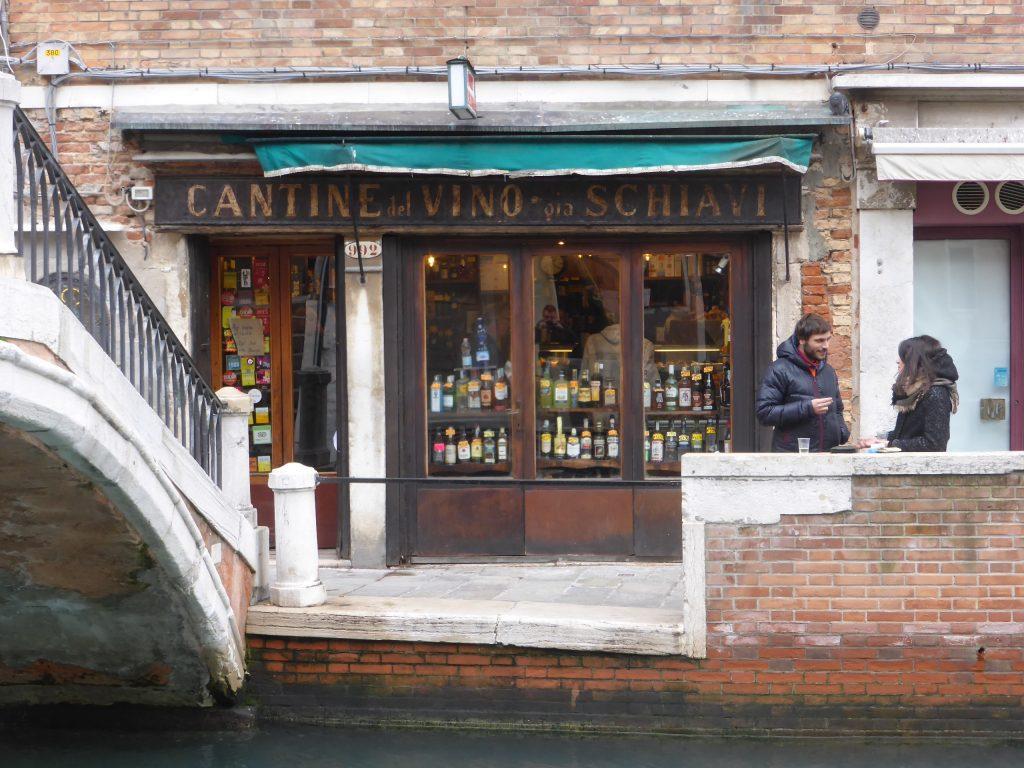 venezia-bacari-bottegon