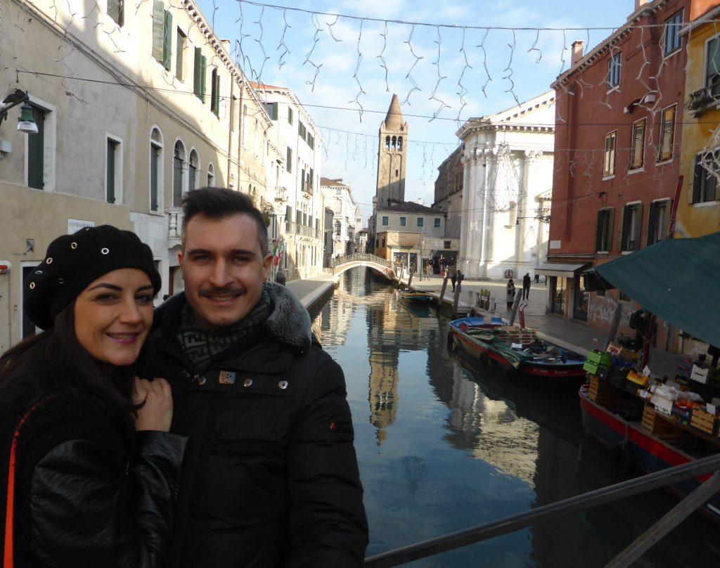 venezia-a-piedi-san-polo