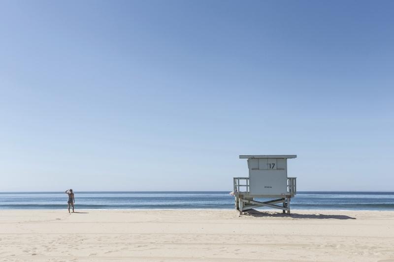 los-angeles-beach