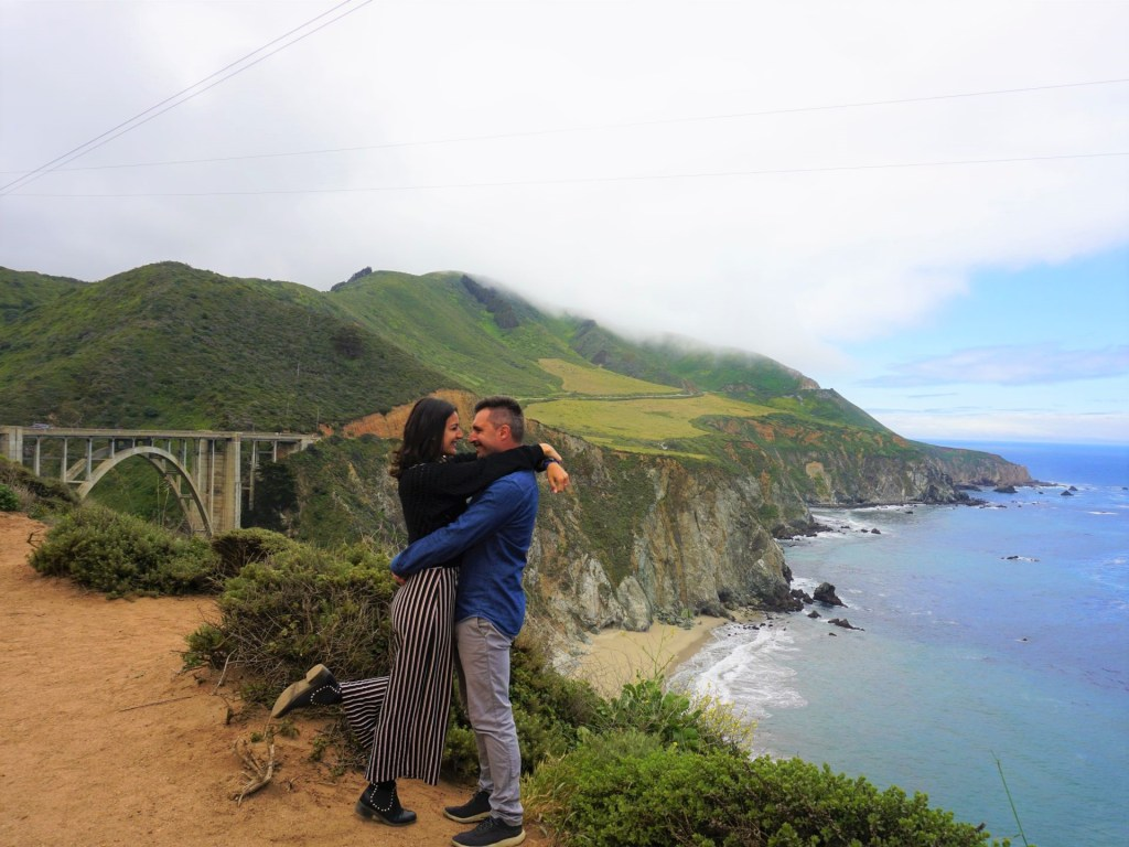 bixby-creek-bridge-big-sur