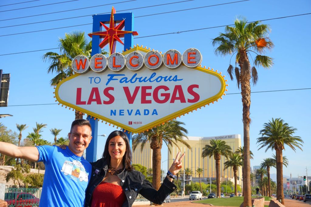 welcome-fabulous-las-vegas