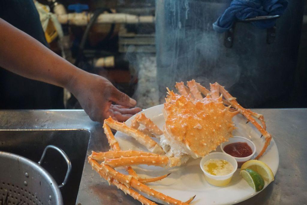 shellfish-company-santa-barbara