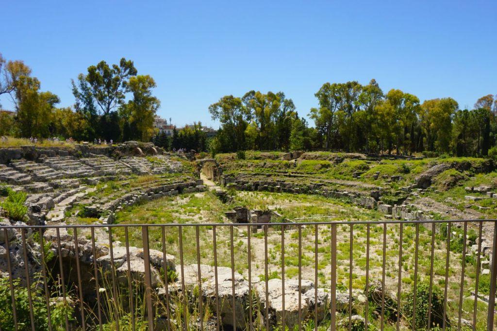 siracusa-anfiteatro-romano