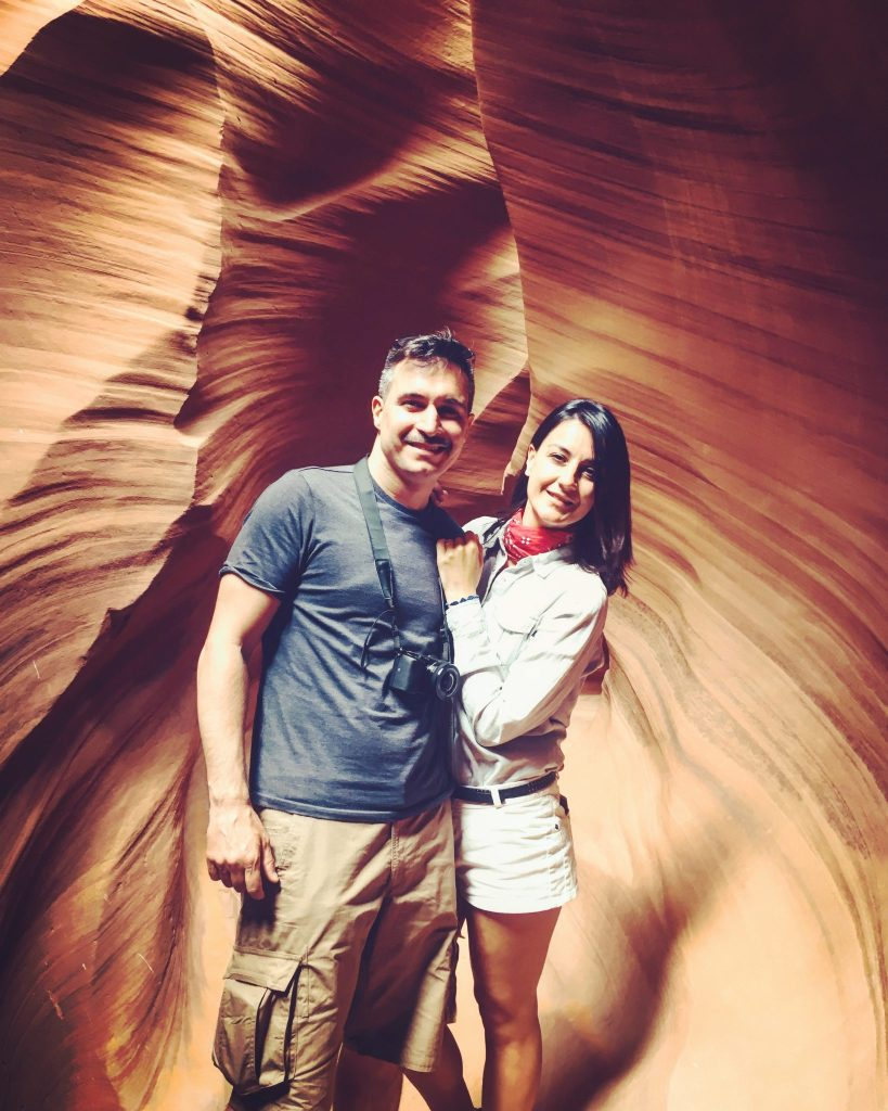 upper-antelope-canyon