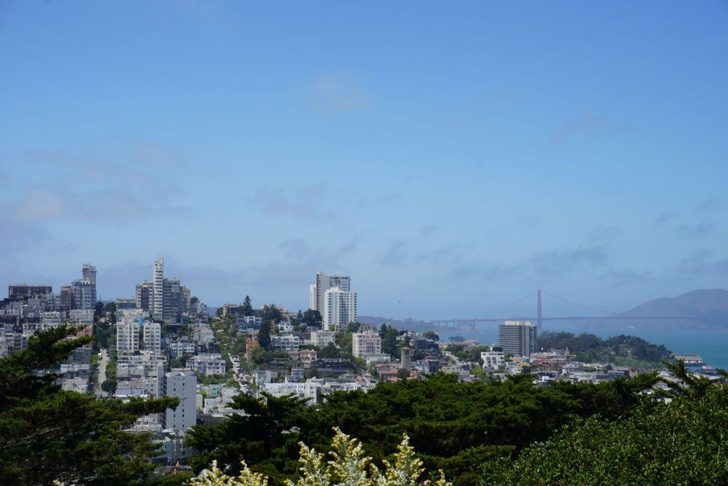 san-francisco-telegraph-hill