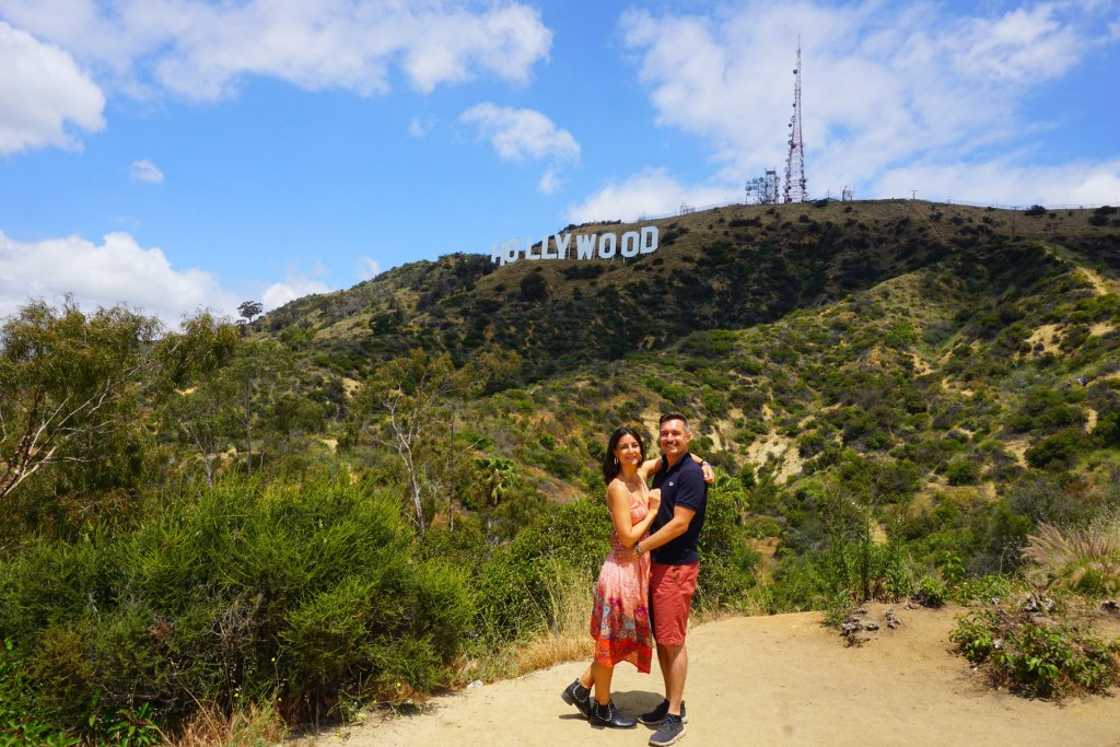 hollywood-sign-los-angeles