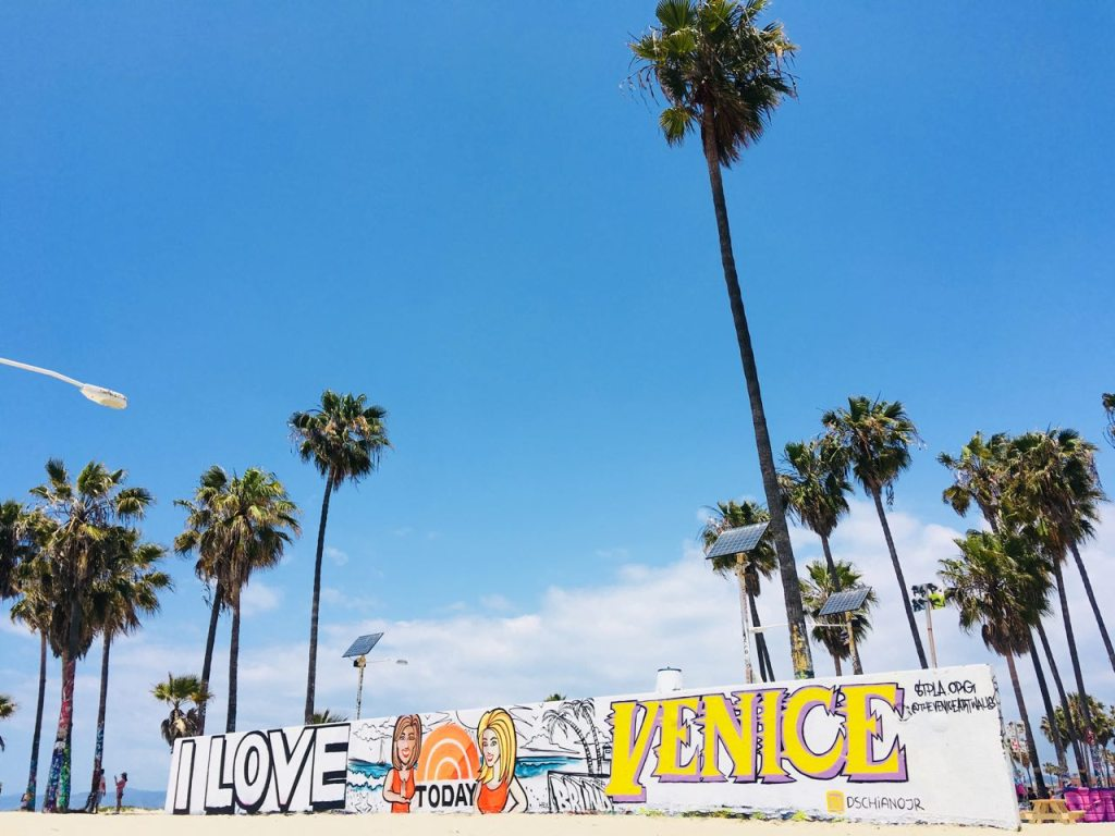 venice-beach-los-angeles