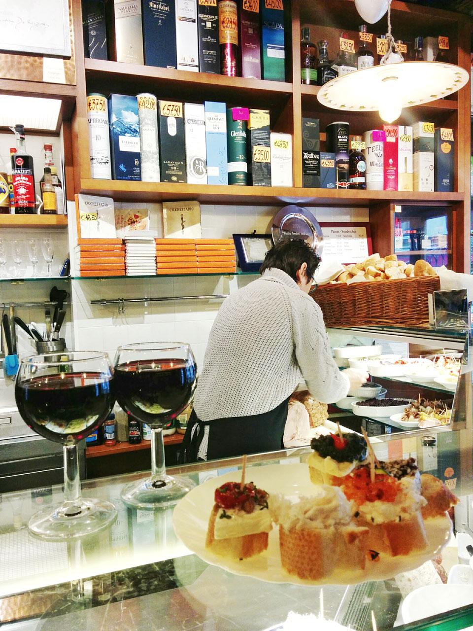 venezia-mangiare-bene-ombre-e-cicheti