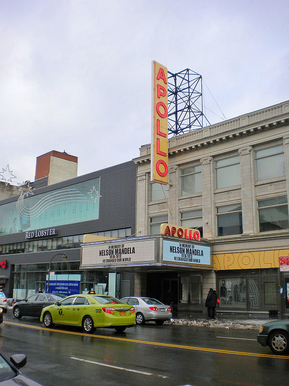 new-york-apollo-theatre-harlem