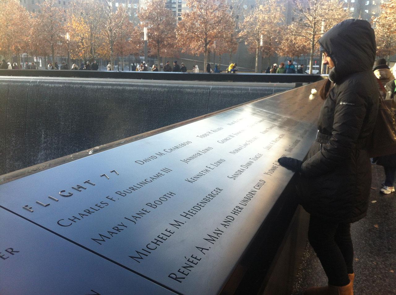 new-york-memorial-9-11