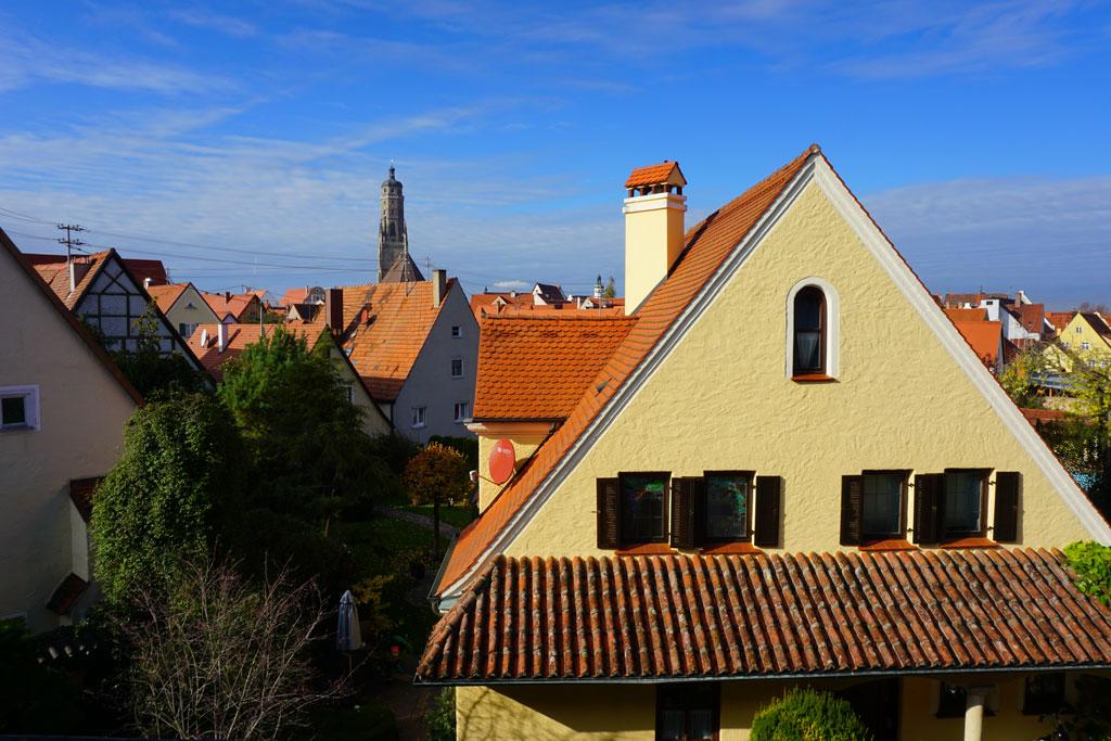 romantische-strasse-nordlingen-tetti