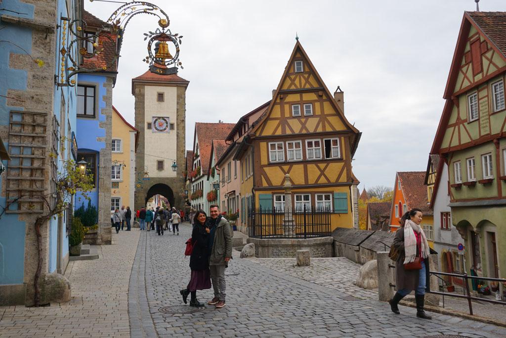 romantische-strasse-rothenburg-plonlein
